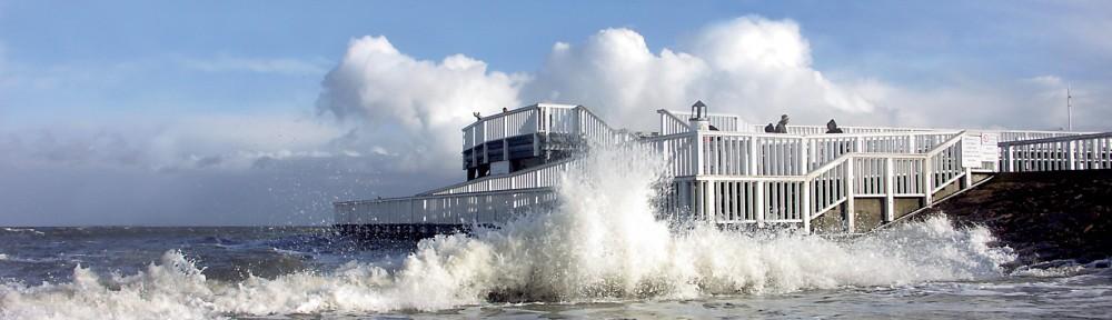 Lions Club Cuxhaven – Alte Liebe