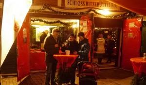 punschstand2012