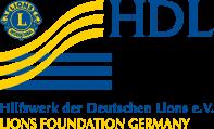 logo_lions_hilfswerk