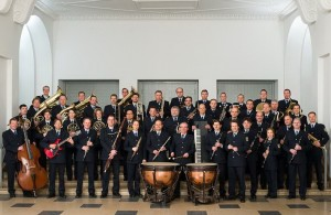 BPOL Orchester Hannover